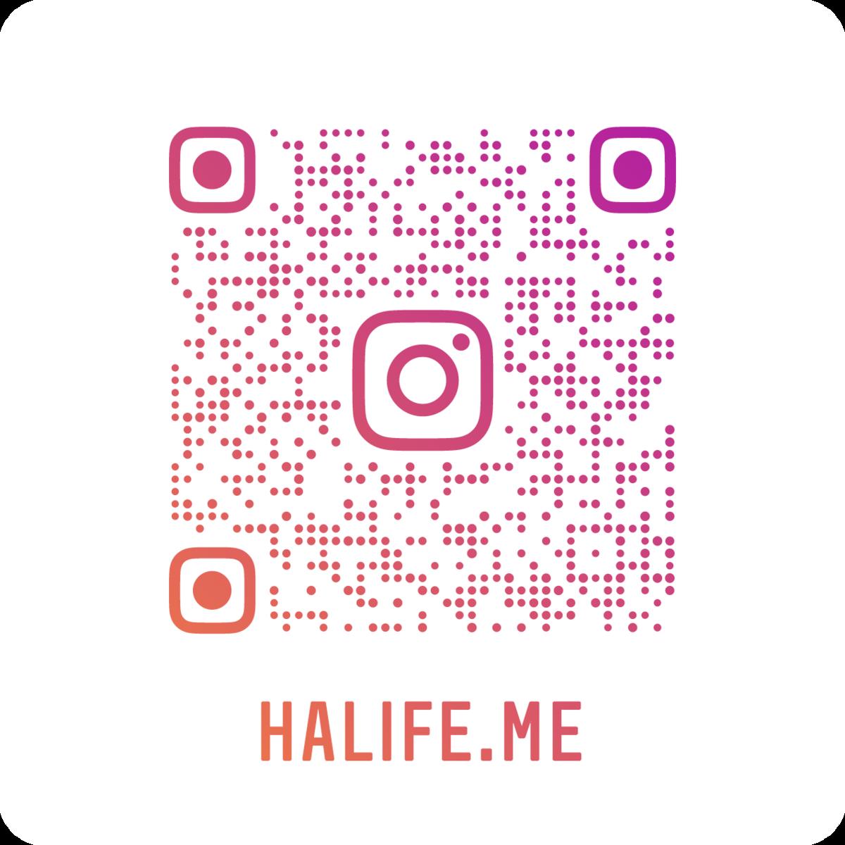 f:id:ha-life:20200815212047p:plain