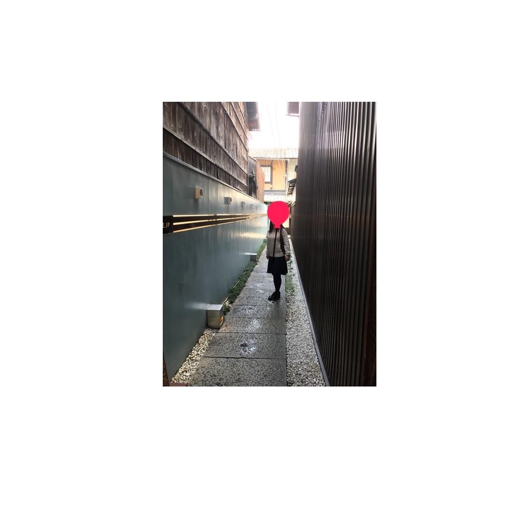 f:id:ha0829:20171103065721j:image