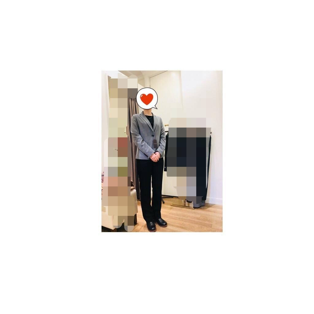 f:id:ha0829:20171204073830j:image
