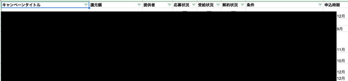 f:id:ha107chan:20210114214848p:plain