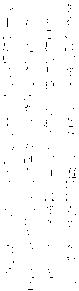 f:id:ha3kaijohon:20120212163730p:image