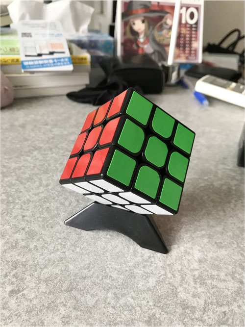 20181015202810