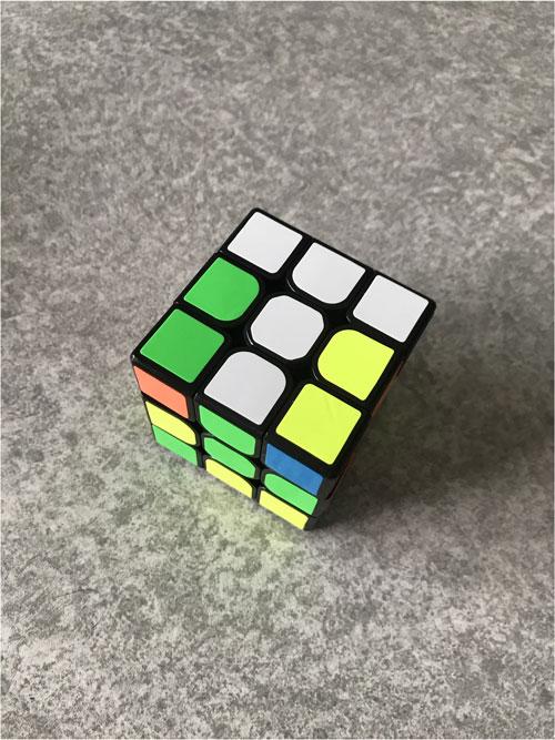 20181015202840