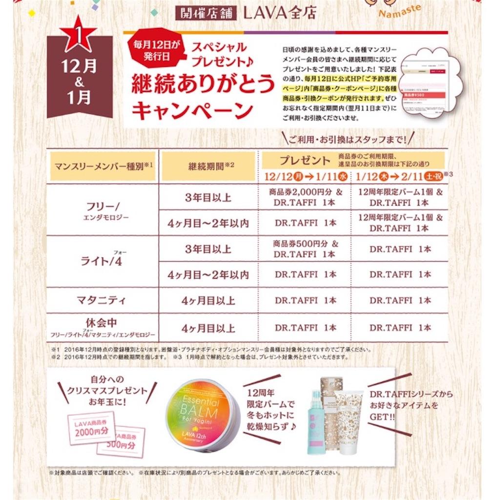 f:id:haaaruka:20161202182613j:image