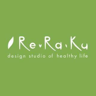 ReRaKu