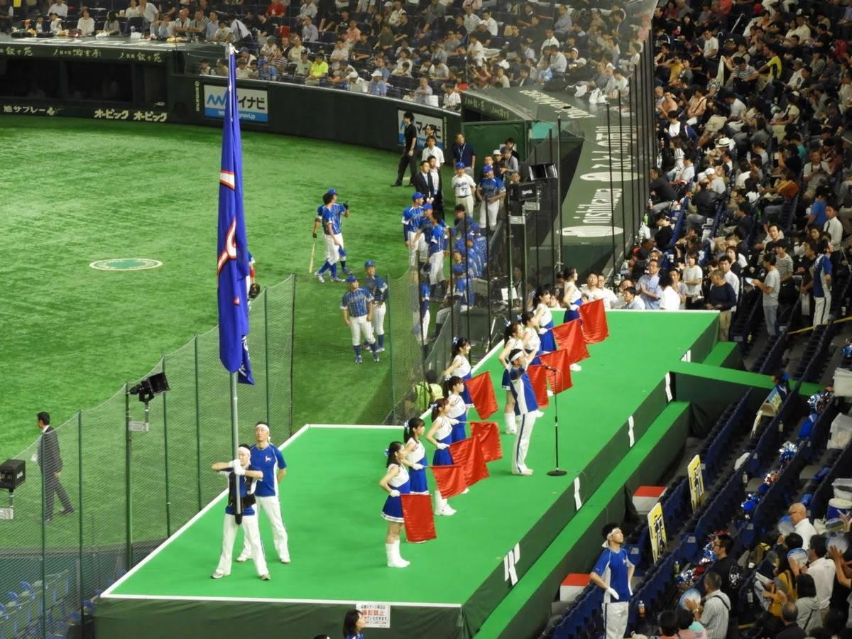 信越硬式野球クラブ 都市対抗