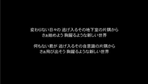 20110104200211