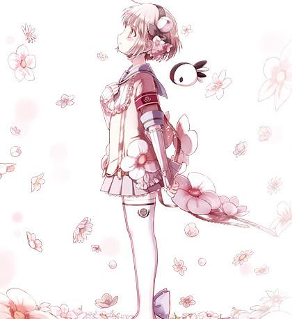 魔法少女育成計画(まほいく)