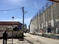 Bethlehem ベツレヘム(パレスチナ自治区)