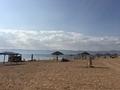 south beach at Aqaba
