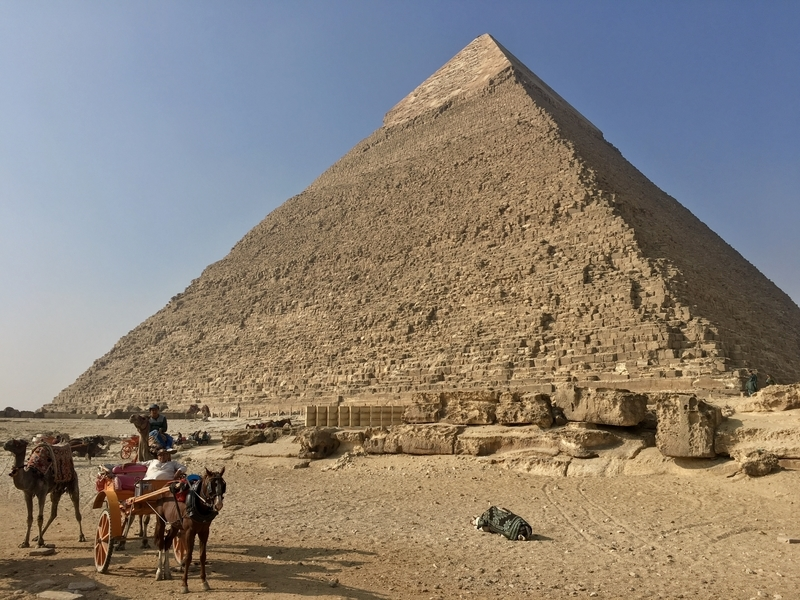 f:id:habibi-traveller:20210314195652j:plain