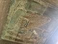 Dendera temple complex デンデラ神殿