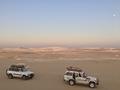 desert camp 2019