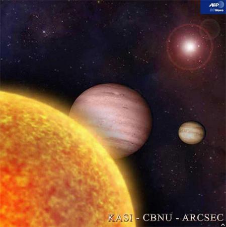 f:id:habu009:20080218215525j:image:right