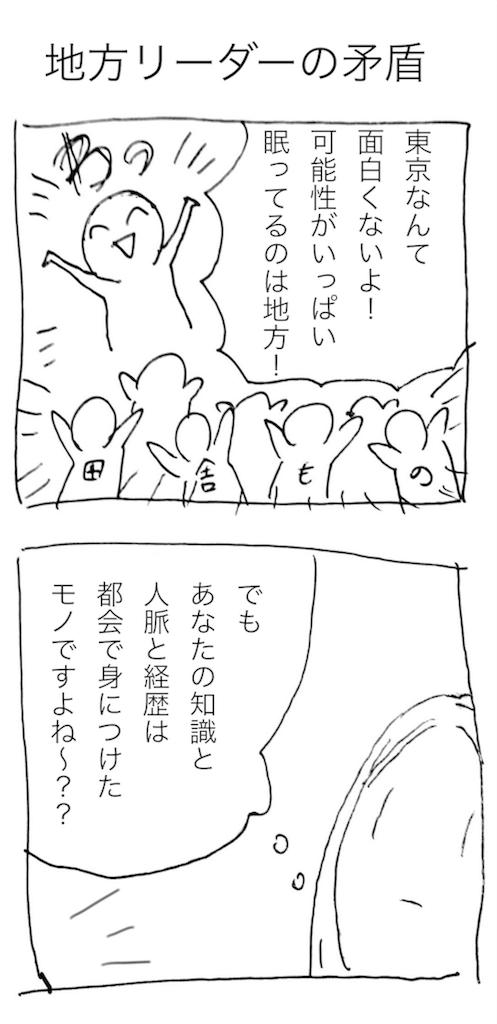 f:id:habutaemochiko:20180106183804p:image