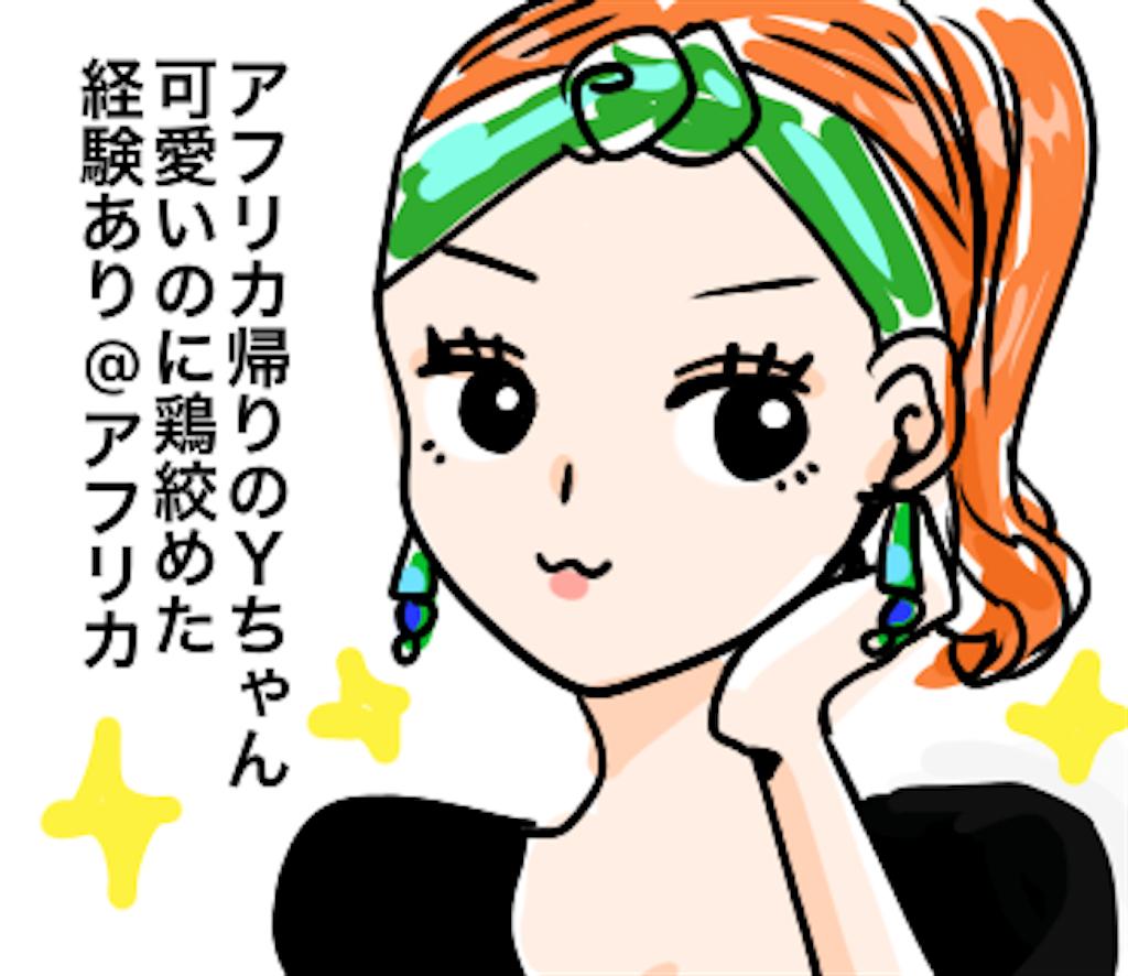 f:id:habutaemochiko:20180416160420p:image