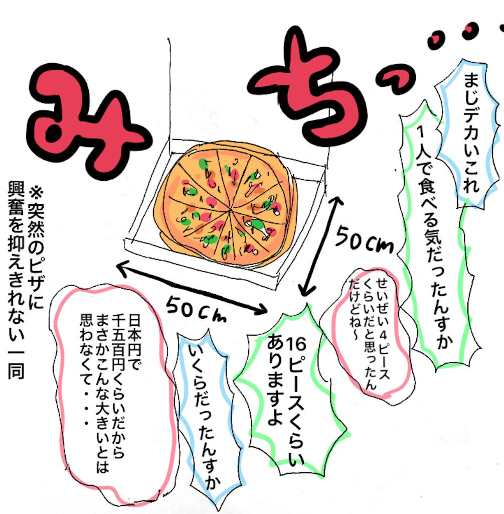 f:id:habutaemochiko:20180529205057p:image