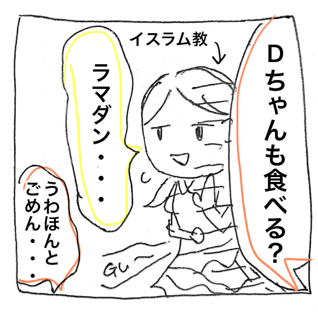 f:id:habutaemochiko:20180529205223p:image