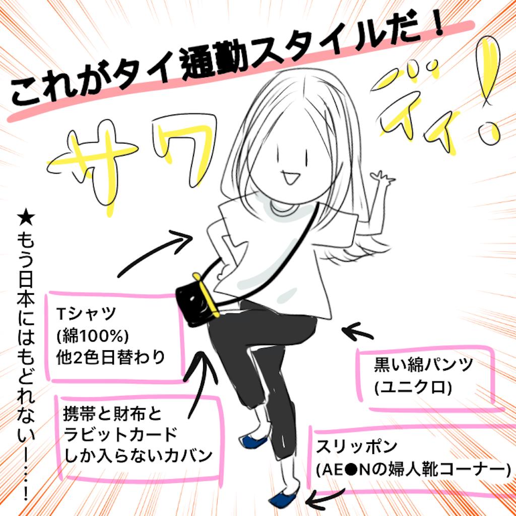f:id:habutaemochiko:20190330202116p:image