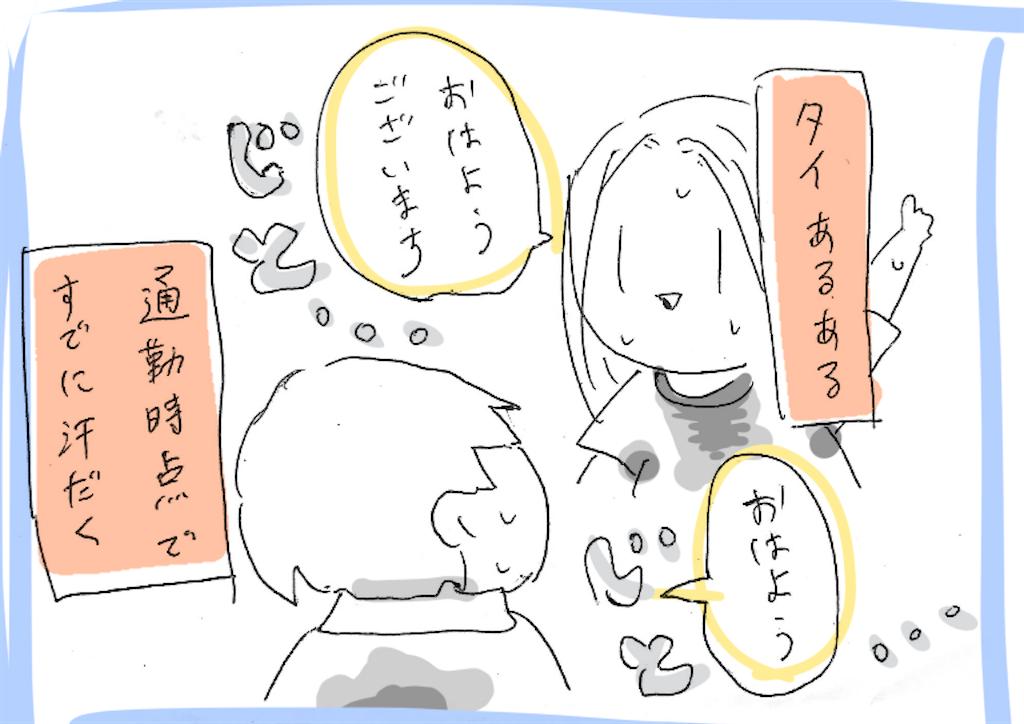 f:id:habutaemochiko:20190330202649p:image