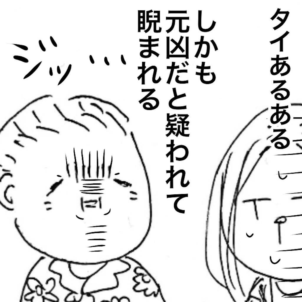 f:id:habutaemochiko:20190330202835p:image