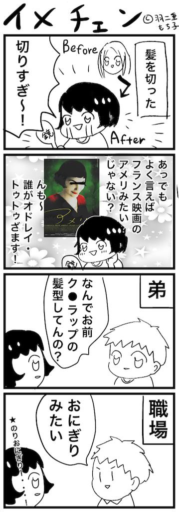 f:id:habutaemochiko:20191016154510p:image