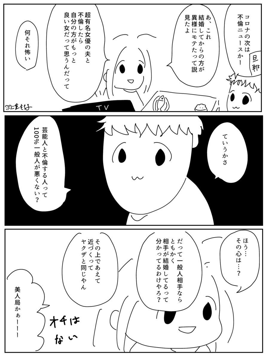 f:id:habutaemochiko:20200702120841p:plain
