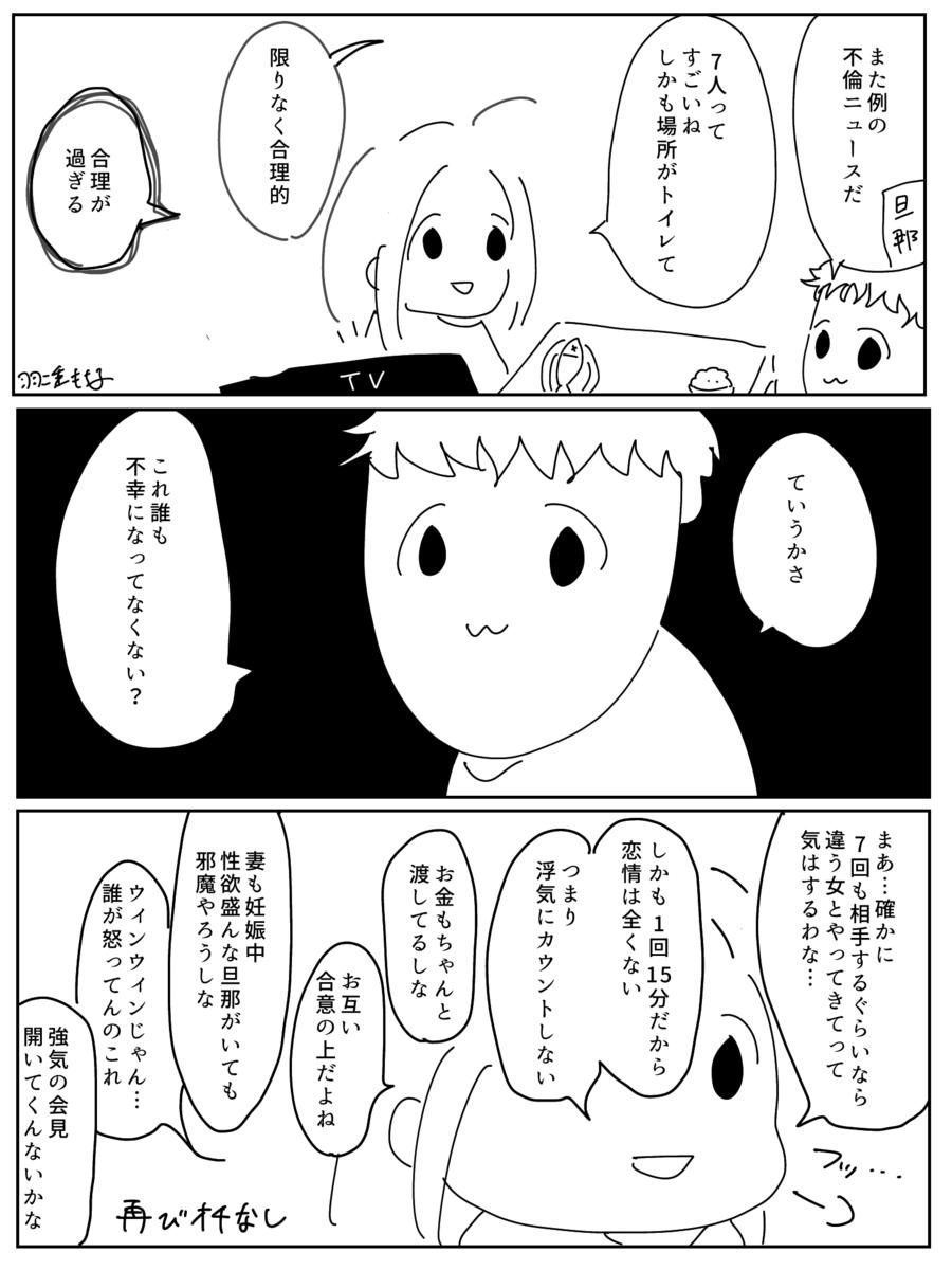 f:id:habutaemochiko:20200702120917p:plain