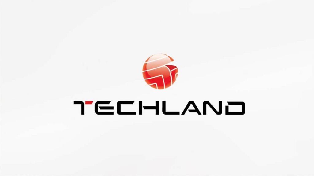 f:id:haccho0090:20161015144012j:plain