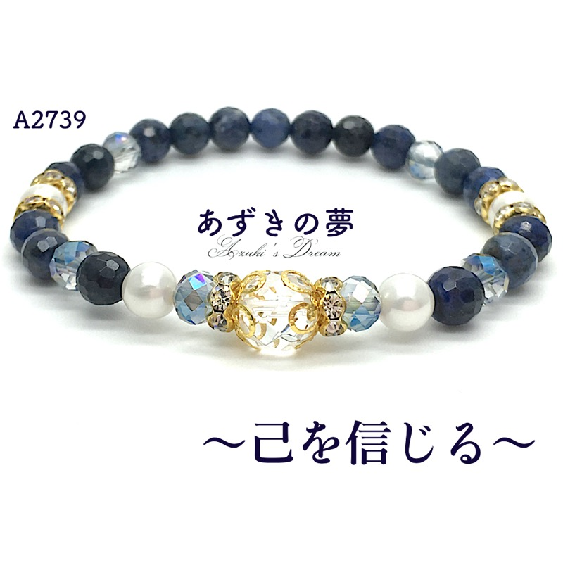 f:id:hachako1:20160804000138j:plain