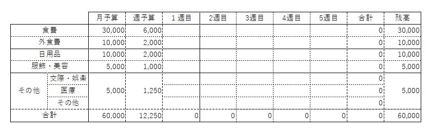 f:id:hachan_v3v:20201129162710p:plain