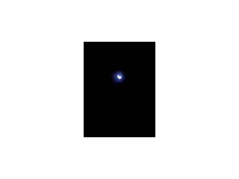 f:id:hachi-log:20070904041130j:plain