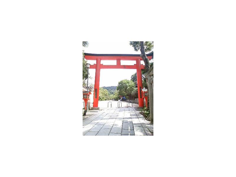 f:id:hachi-log:20070905113059j:plain