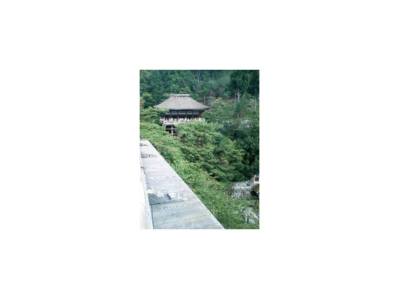 f:id:hachi-log:20070905132931j:plain