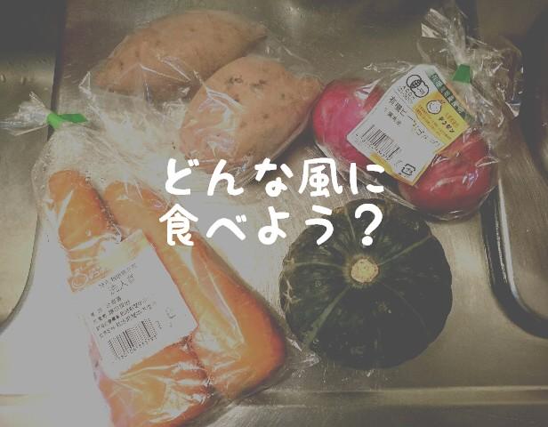 f:id:hachi-log:20171102235008j:plain