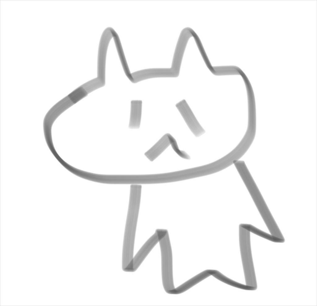 f:id:hachi-log:20180206220126j:plain