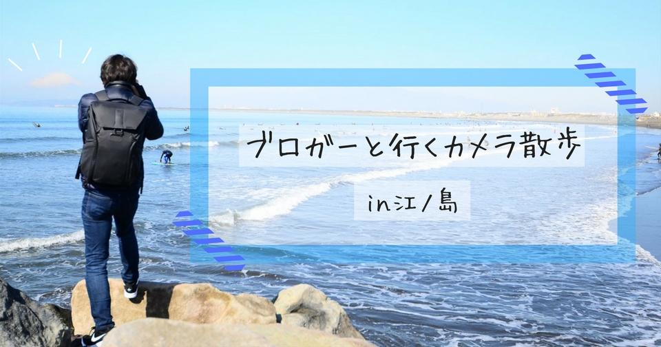 f:id:hachi-log:20180320140330j:plain