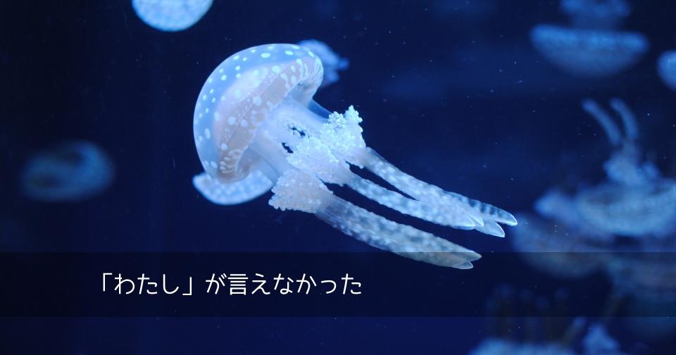 f:id:hachi-log:20180922202340j:plain