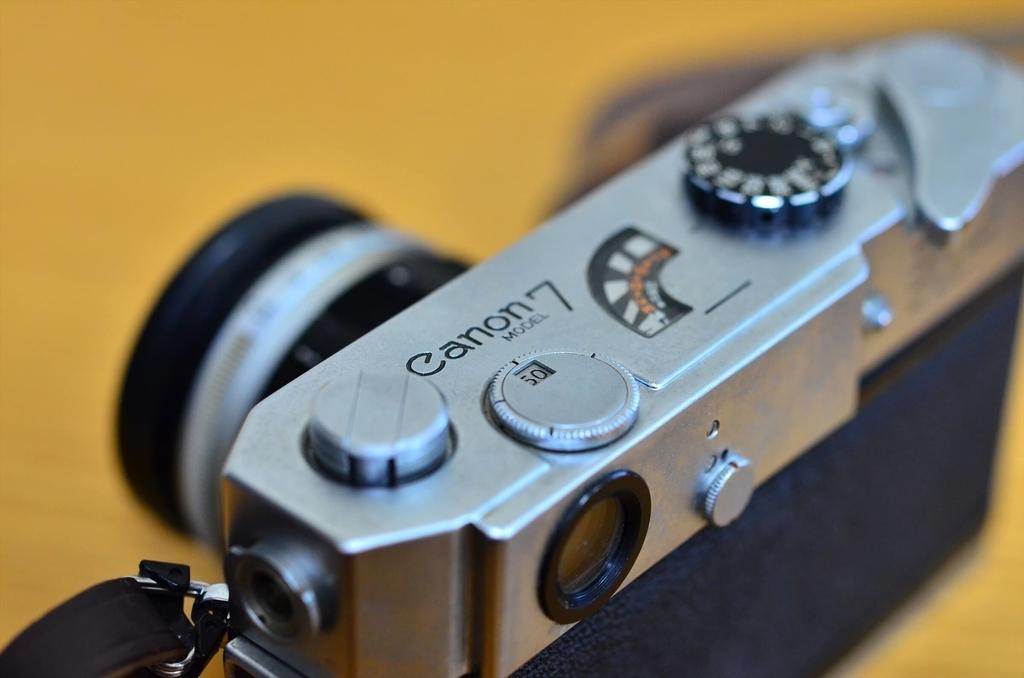 Canon7