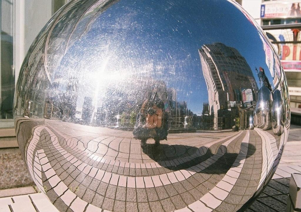 f:id:hachi-log:20181221055411j:plain
