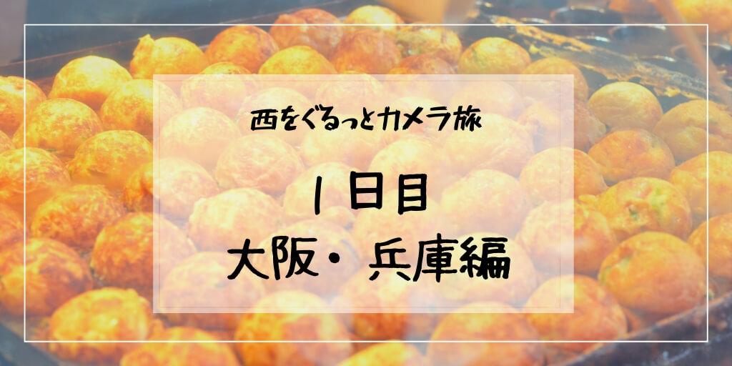 f:id:hachi-log:20190219072329j:plain