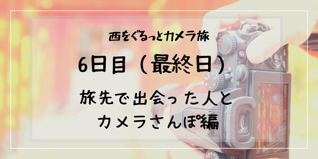 f:id:hachi-log:20190314065400j:plain