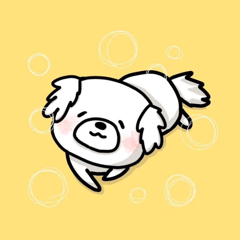 f:id:hachi-log:20190518095656j:plain