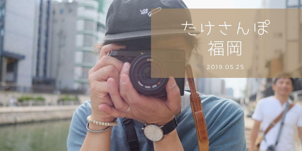 f:id:hachi-log:20190604033801j:plain