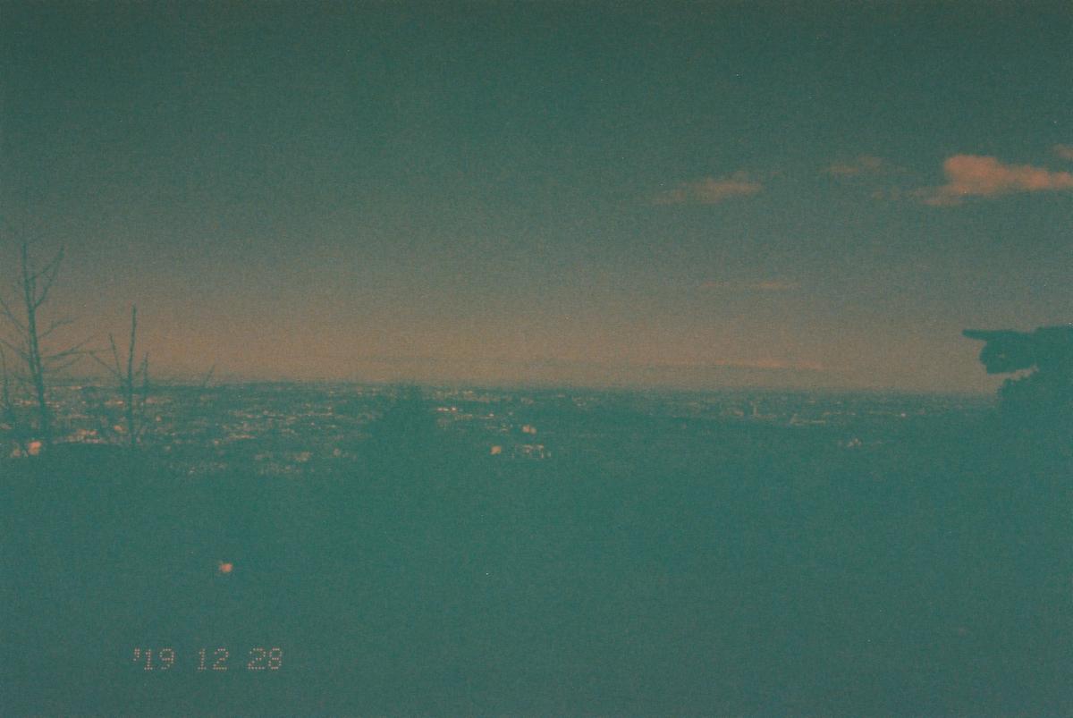 f:id:hachi-log:20191229234631j:plain