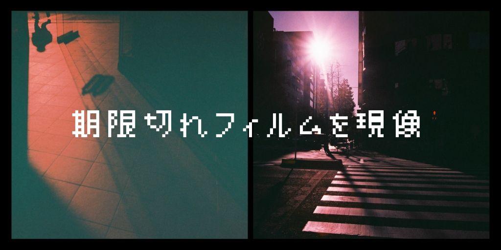 f:id:hachi-log:20191230002913j:plain