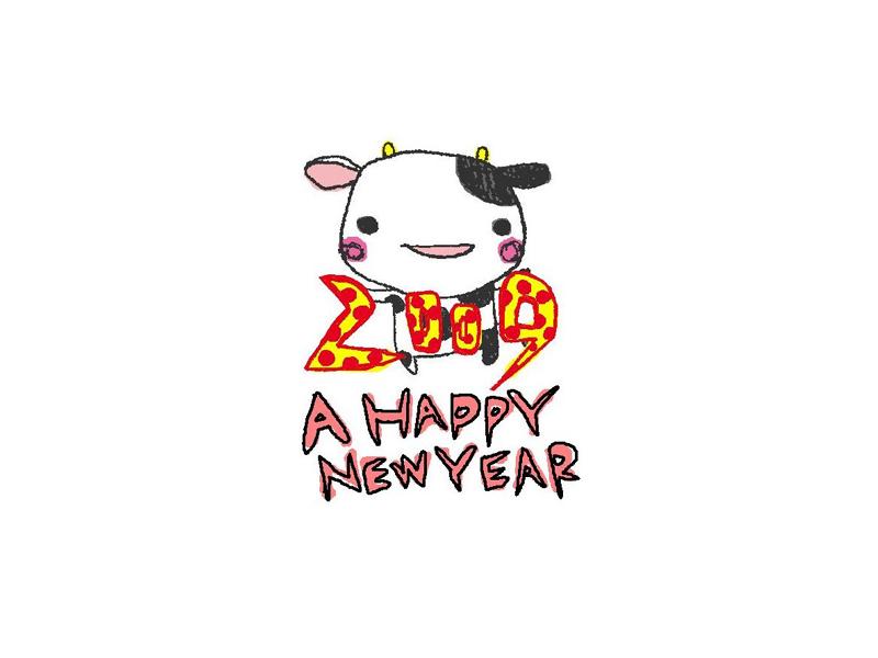 f:id:hachi-log:20200118210556j:plain