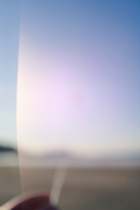 f:id:hachi-log:20200128172130j:plain