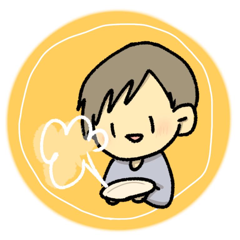 f:id:hachi-log:20200508112307p:plain