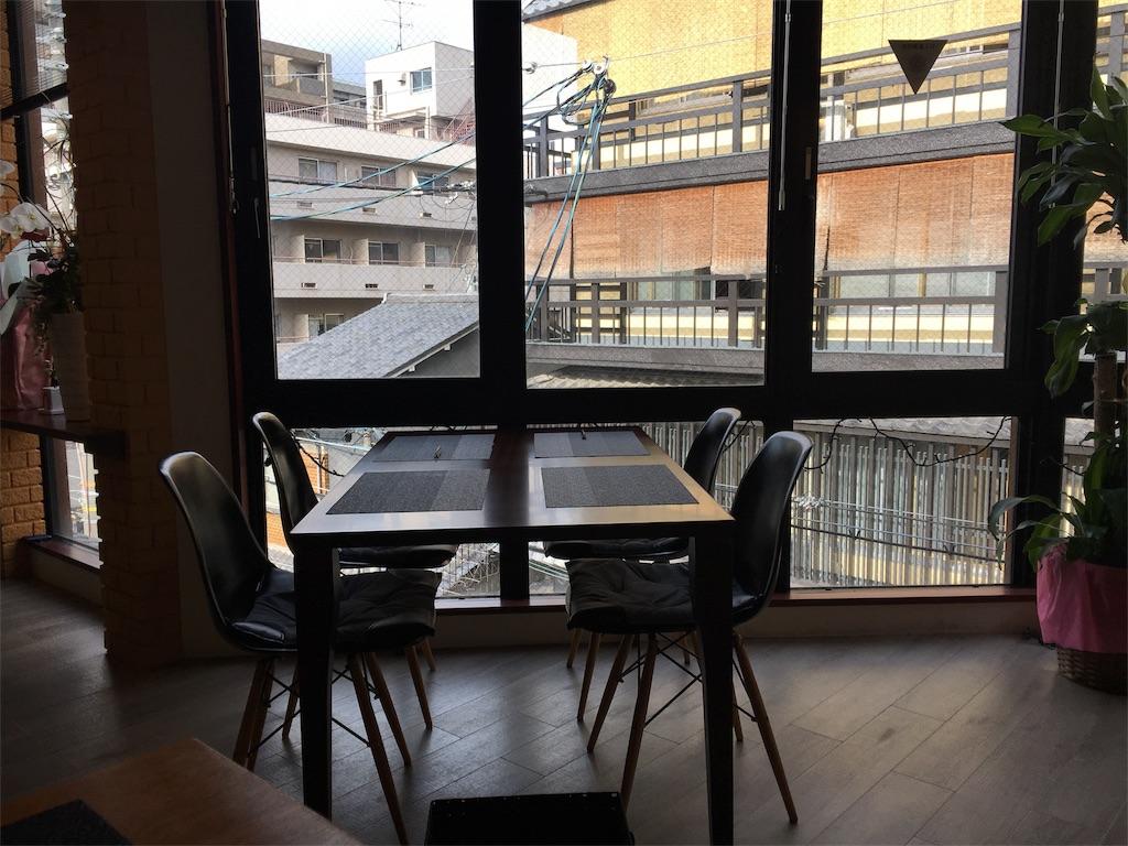 f:id:hachi-nori:20170104181217j:image